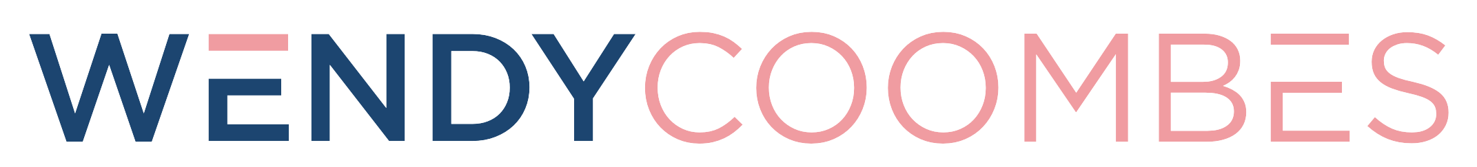 logo Wendy Coombes Soft Pink Transparent.png